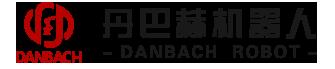 江西丹巴赫bob客户端苹果版股份有限公司