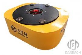 国内机器人生产厂家新一代AGV物流机器人—大黄牛,问世了!