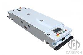 磁导航AGV小车使用过程中常见问题及处理办法